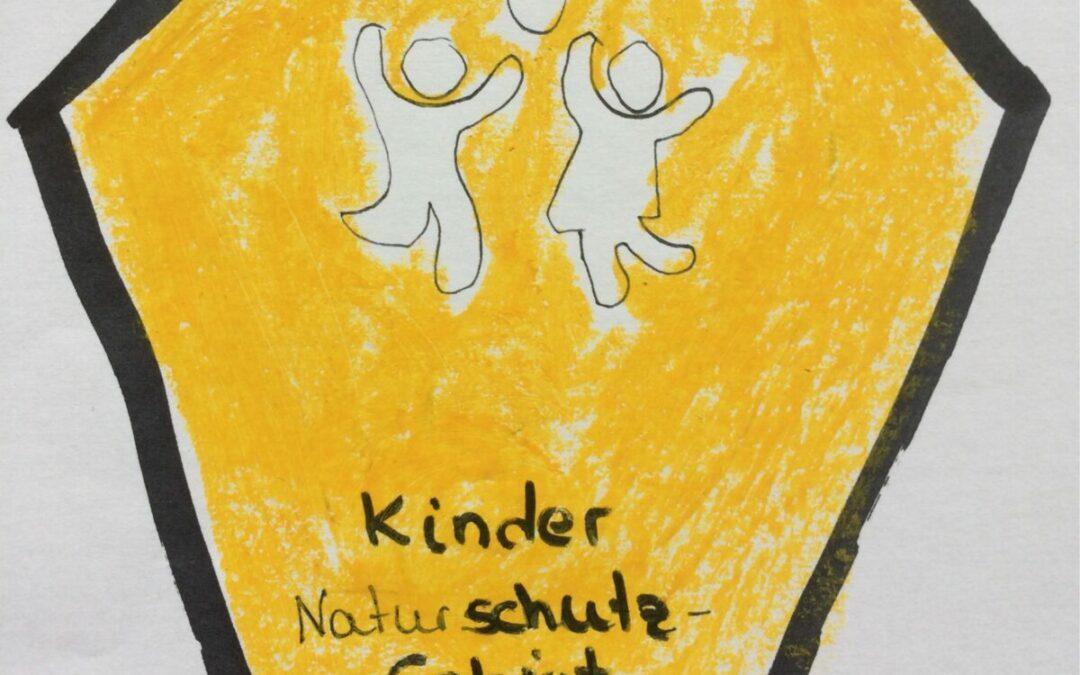 Die Kita als sicherer Ort für Kinder